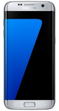 Samsung Galaxy S7 Edge 17