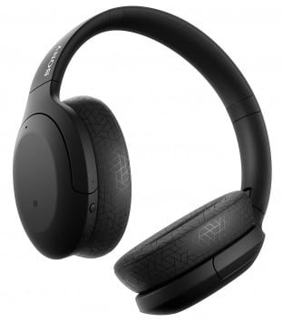 Sony WH-H910N 5