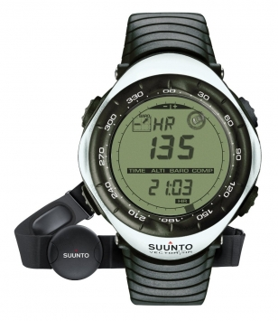 Suunto Vector HR 1