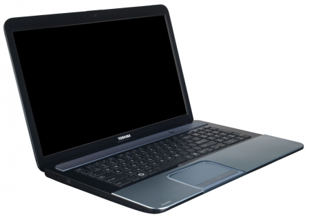 Toshiba Satellite L875 4