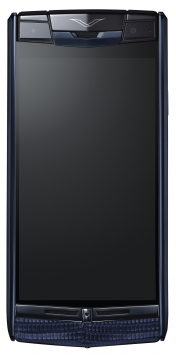 Vertu Signature Touch 4