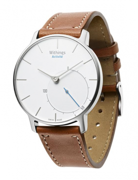 Withings Activité 2