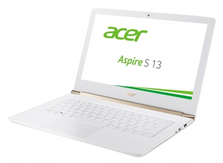 Acer Aspire S13 (S5-371) 4