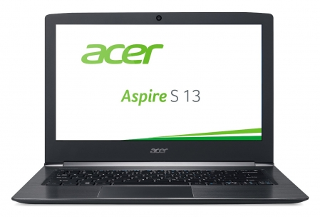 Acer Aspire S13 (S5-371) 1