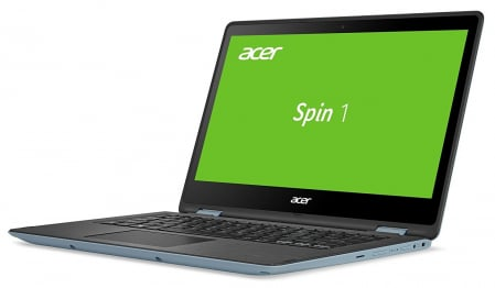Acer Spin 1 3
