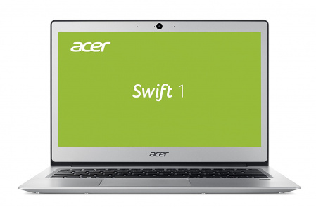 Acer Swift 1 SF113 1