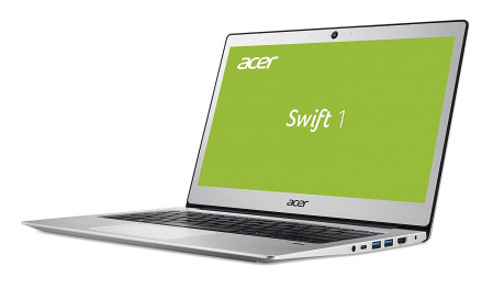 Acer Swift 1 SF113 2
