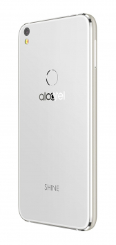 Alcatel SHINE LITE 8