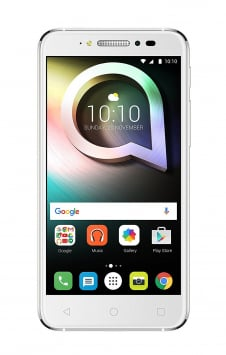 Alcatel SHINE LITE 10