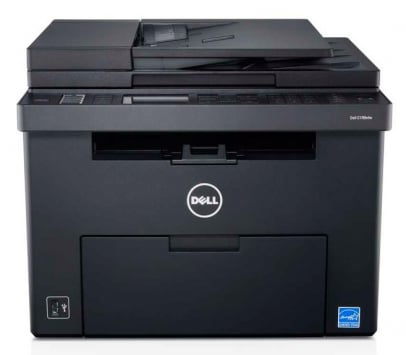 Dell C1765nfw 1