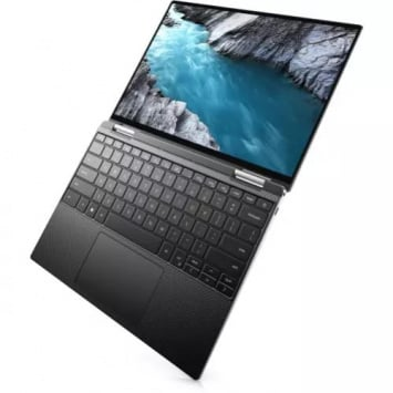 Dell XPS 13 (2020) 9310 10