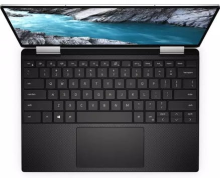 Dell XPS 13 (2020) 9310 6