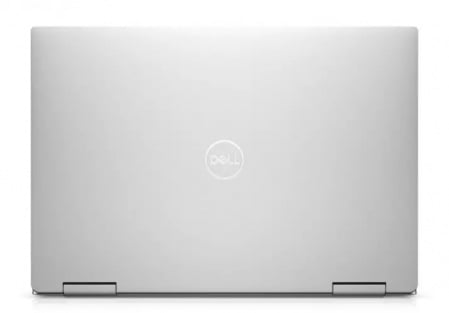 Dell XPS 13 (2020) 9310 7