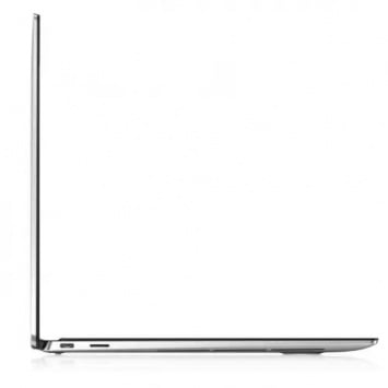 Dell XPS 13 (2020) 9310 8