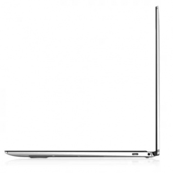 Dell XPS 13 (2020) 9310 9