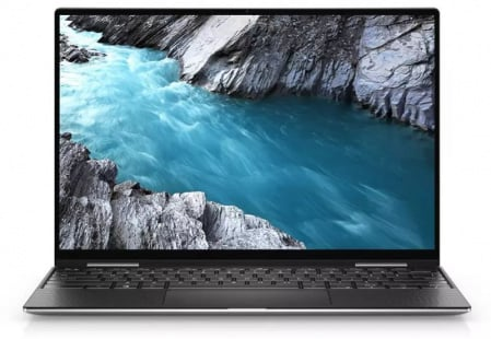 Dell XPS 13 (2020) 9310 1