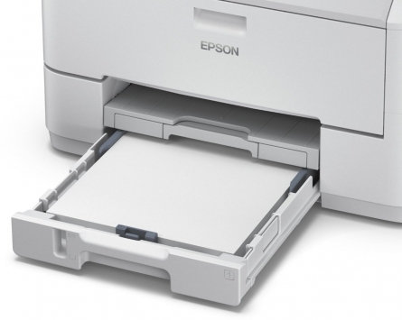 Epson WorkForce Pro WF-5110DW 6