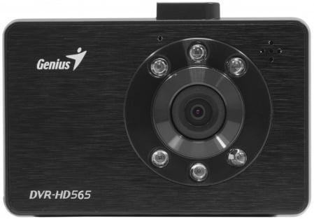 Genius DVR-HD565 1