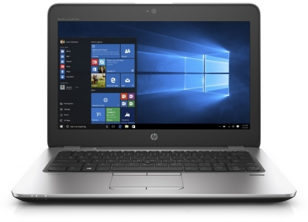 HP EliteBook 820 G3 1