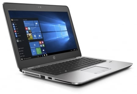 HP EliteBook 820 G3 3
