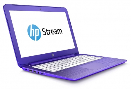 HP Stream 13-c102ng 6