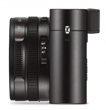 Leica D-Lux (Typ 109) 3