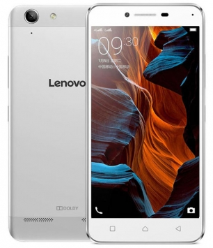 Lenovo Lemon 3 3