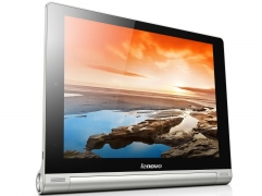 Lenovo Yoga Tablet 2 8.0 (Android)