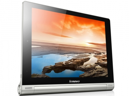 Lenovo Yoga Tablet 2 8.0 (Android) 1