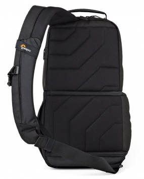 Lowepro Slingshot Edge 250 AW 4
