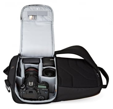 Lowepro Slingshot Edge 250 AW 5