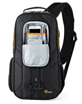 Lowepro Slingshot Edge 250 AW 6
