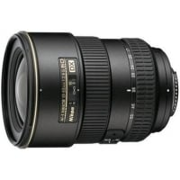 Nikon 17-55 mm f/2.8G ED DX