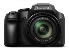 Panasonic Lumix DMC-FZ82 (FZ80)