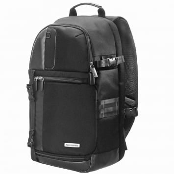 Samsonite Fotonox Photo Sling Backpack 1