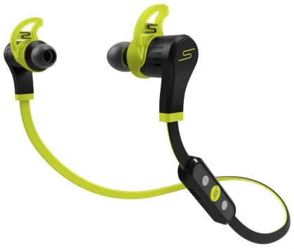 SMS Audio In-Ear Wireless Sport 1