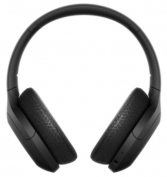 Sony WH-H910N 6