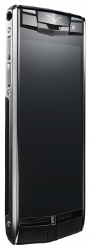 Vertu Signature Touch 5