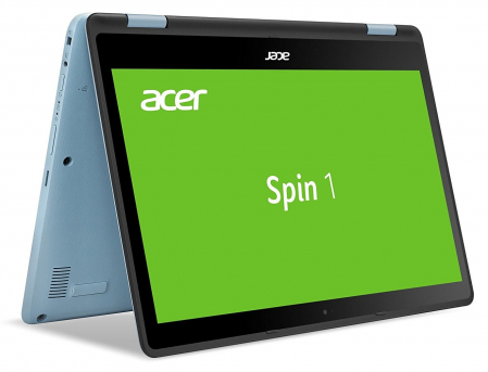 Acer Spin 1 4