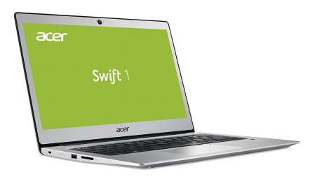 Acer Swift 1 SF113 3