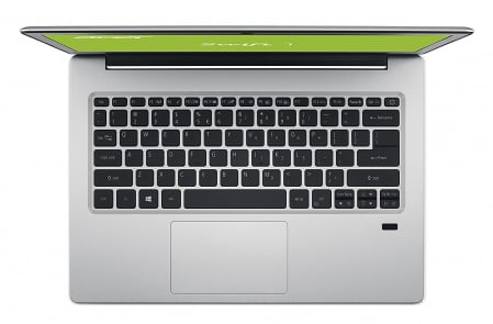 Acer Swift 1 SF113 4