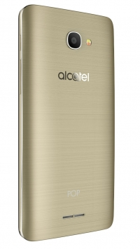Alcatel POP 4S 5