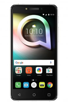Alcatel SHINE LITE 1