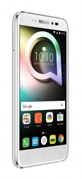 Alcatel SHINE LITE 11