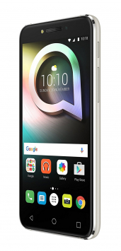 Alcatel SHINE LITE 12