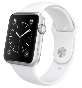 Apple Watch Series 2 6