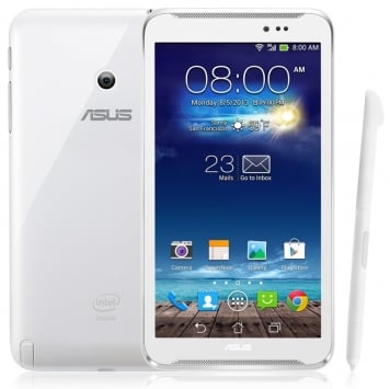 ASUS FonePad Note FHD6 2