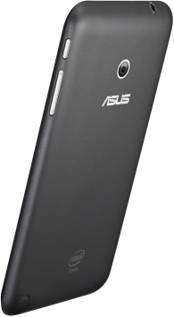ASUS FonePad Note FHD6 3