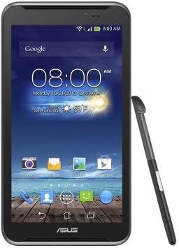 ASUS FonePad Note FHD6 1