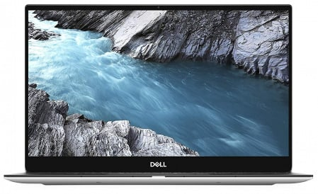 Dell XPS 13 (2019) 9380 1